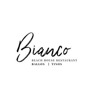Bianco Beach House Restaurant