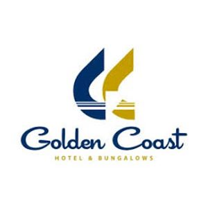 Golden Coast Hotel