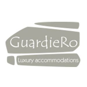 Guardiero Luxury Accommodations