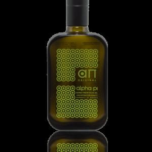 ALPHA PI OLIVE OIL