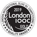 Gold Award - QualityLONDON 2019
